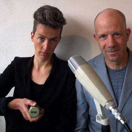 Ensemble für Neue Musik Zürich